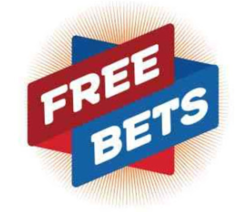20 +20 free bet z rejstracja w TotalBet