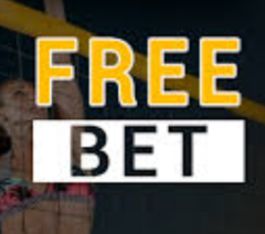 Odbierz freebet 20 plus 20 w Totalbet