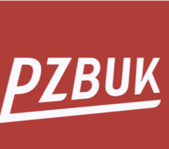 Pzbuk nowy bonus do 150% logo